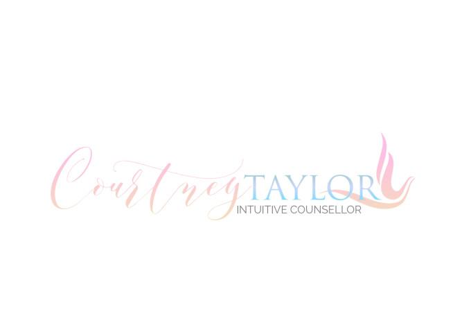 creative-logo-design_ws_1480764711