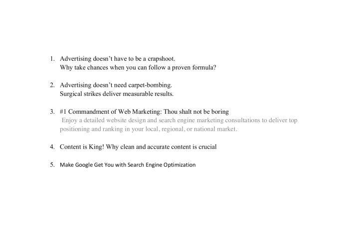 professional-copywriting_ws_1430977719