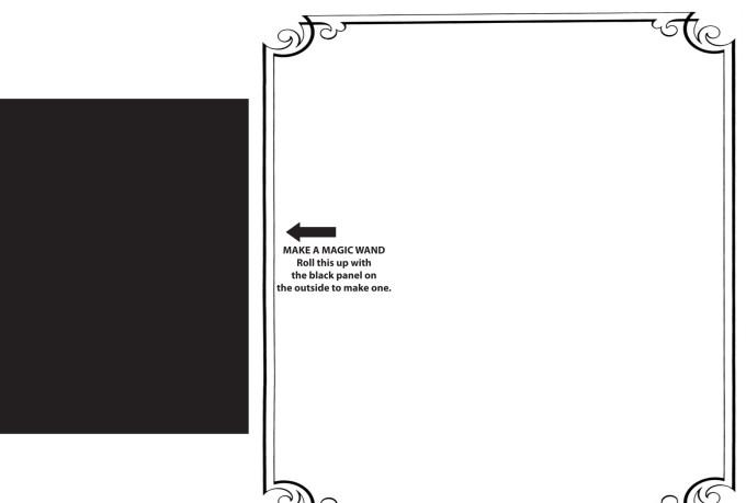 creative-brochure-design_ws_1431173404