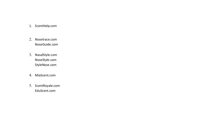 branding-services_ws_1431817563
