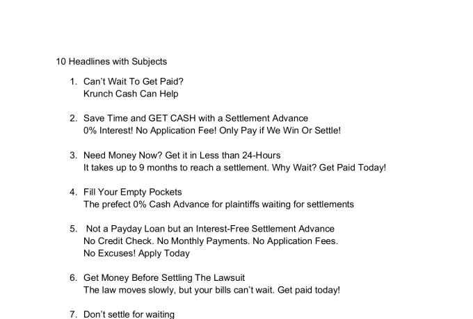 business-copywriting_ws_1433215035
