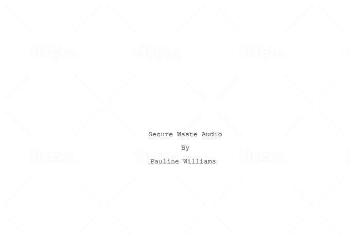 creative-writing_ws_1434205442
