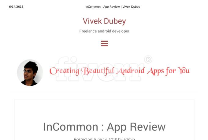 mobile-app-services_ws_1434292823