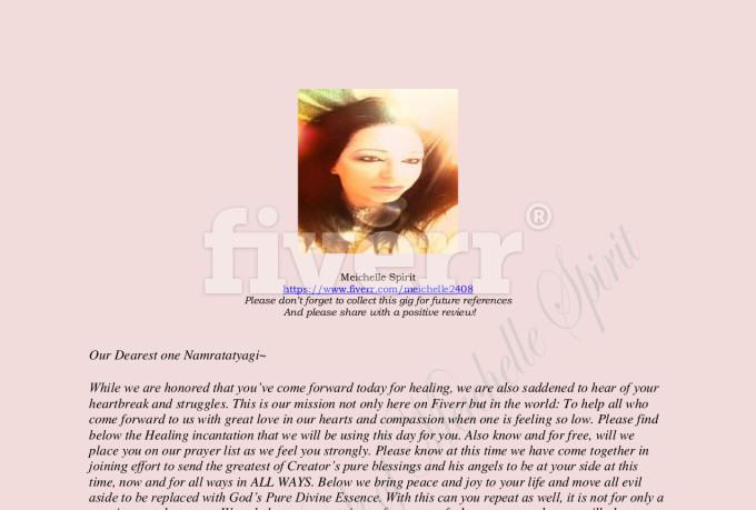 spiritual-healing_ws_1434299994