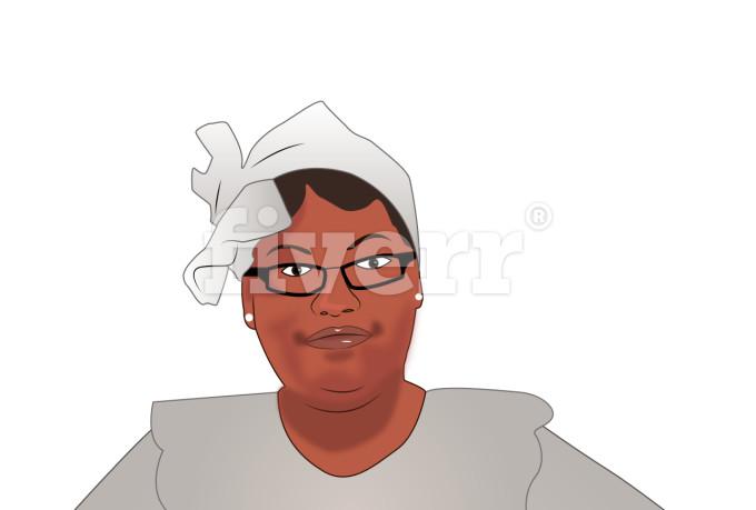 create-cartoon-caricatures_ws_1434393885