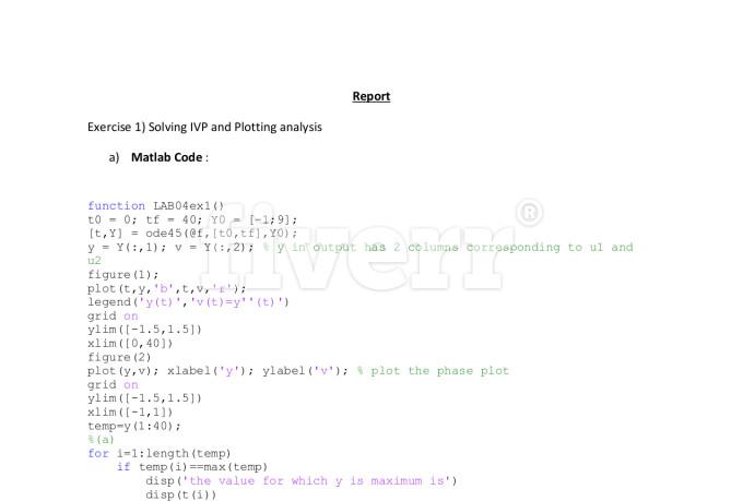 desktop-app-services_ws_1434431678