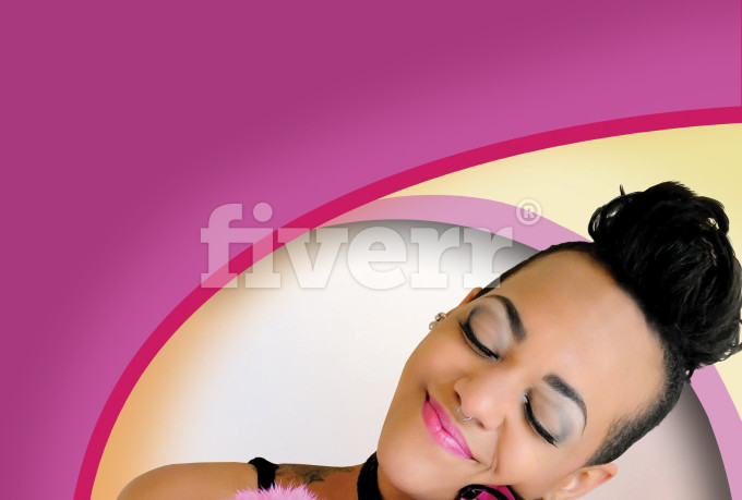 creative-brochure-design_ws_1434468296