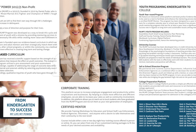 creative-brochure-design_ws_1434546909