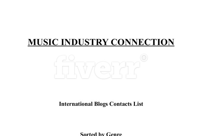 music-promotions_ws_1434553540