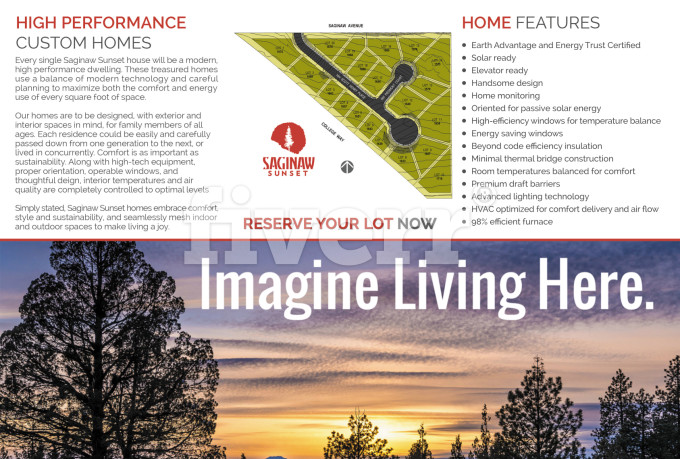 creative-brochure-design_ws_1434575800