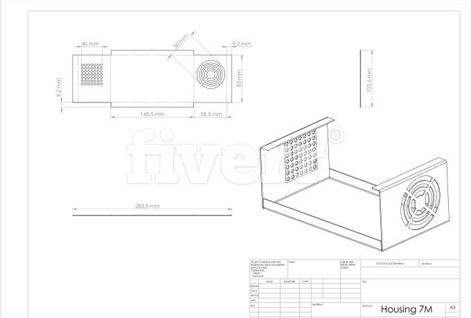 3d-2d-models_ws_1434608361