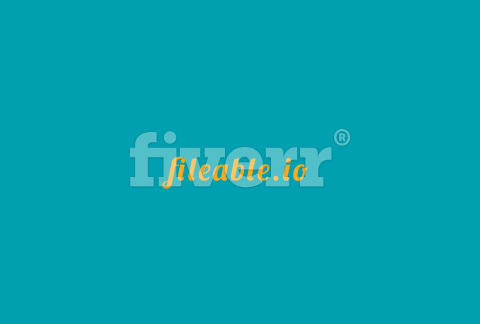 graphics-design_ws_1434634763