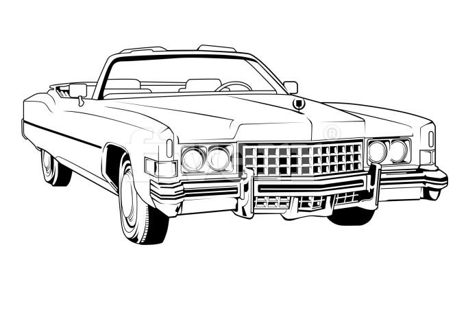 digital-illustration_ws_1434680350