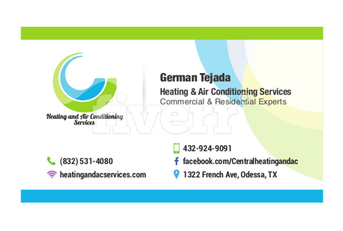 sample-business-cards-design_ws_1434818562
