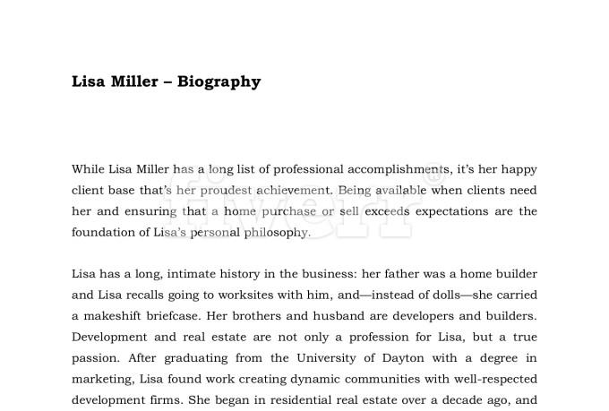 business-copywriting_ws_1434932818