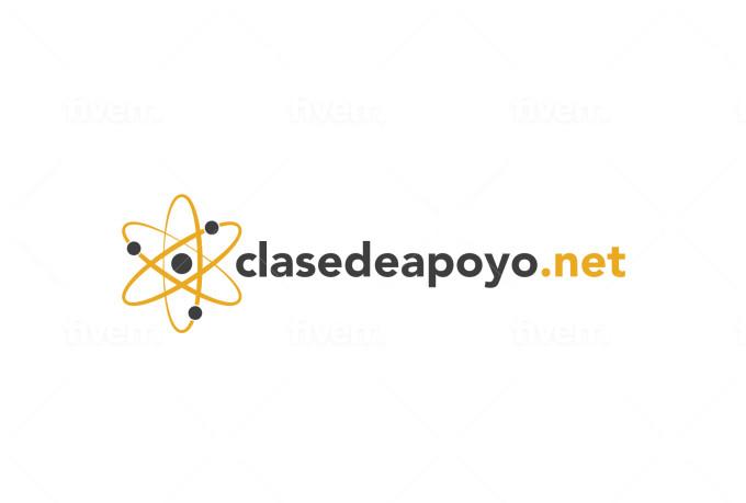 creative-logo-design_ws_1435008757