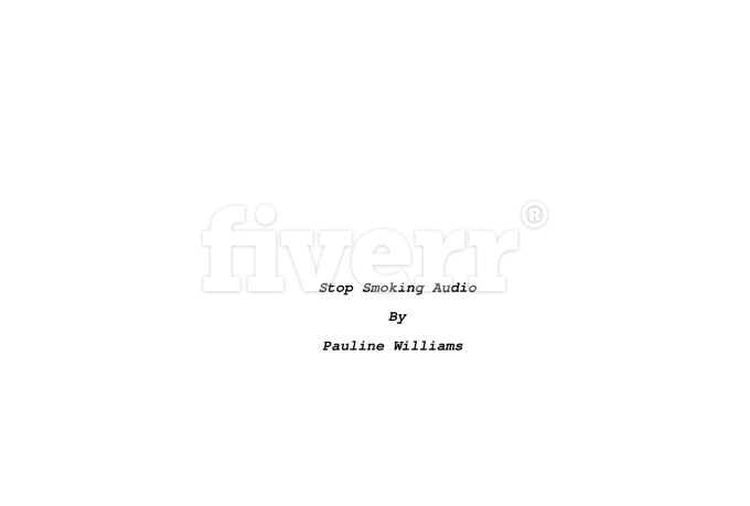 creative-writing_ws_1435030590