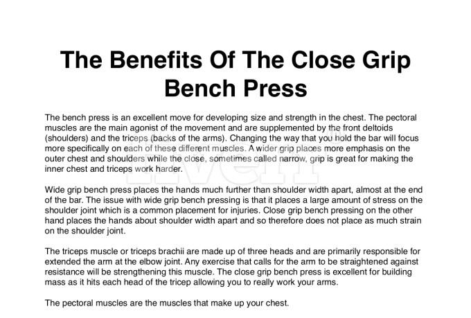 health-fitness-tips_ws_1435055595