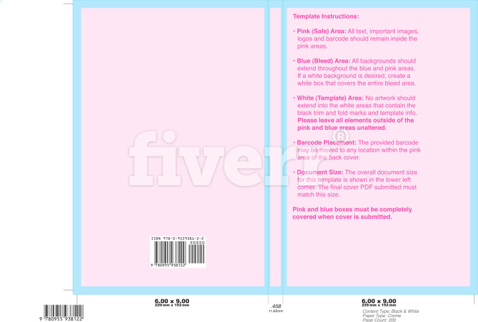 ebook-covers_ws_1435078892