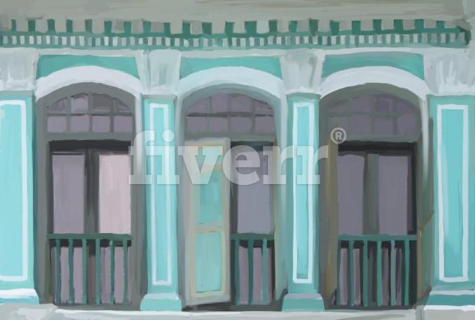 digital-illustration_ws_1435083578