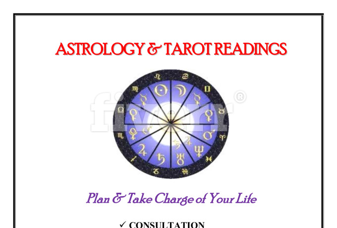 astrology-fortune-telling-reading_ws_1435125913