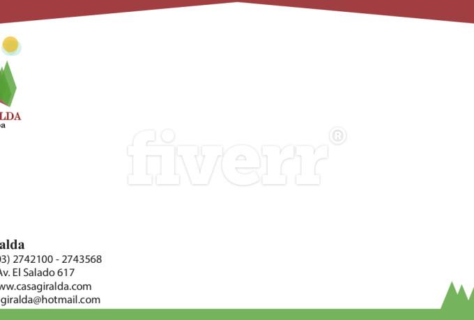 graphics-design_ws_1435163086
