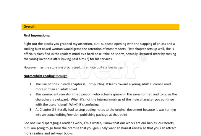 writing-translation_ws_1435172841