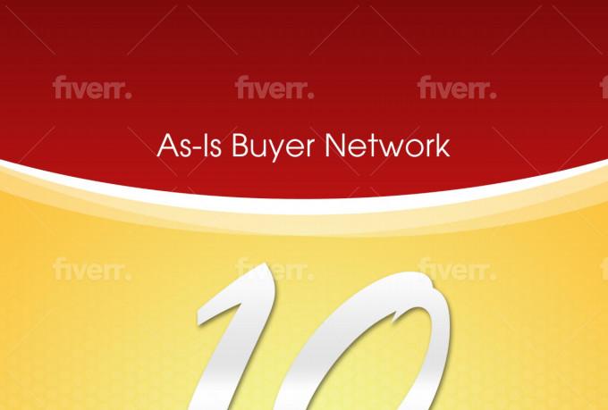 creative-brochure-design_ws_1435186727