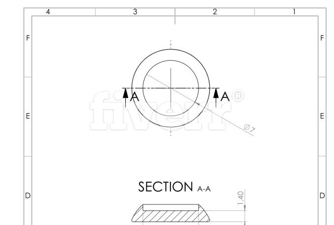 graphics-design_ws_1435227532