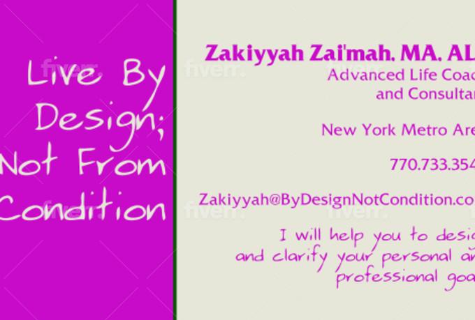 graphics-design_ws_1435251492