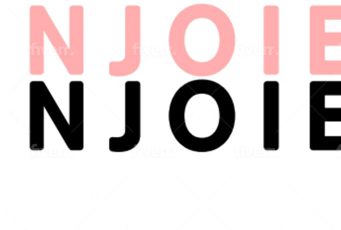 creative-logo-design_ws_1435325279