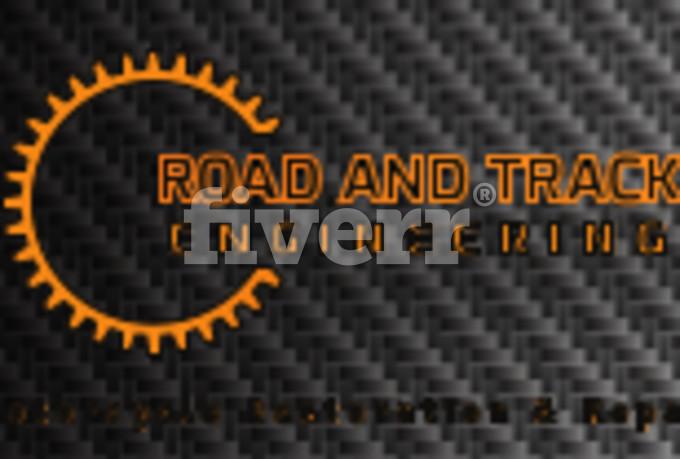 graphics-design_ws_1435407079