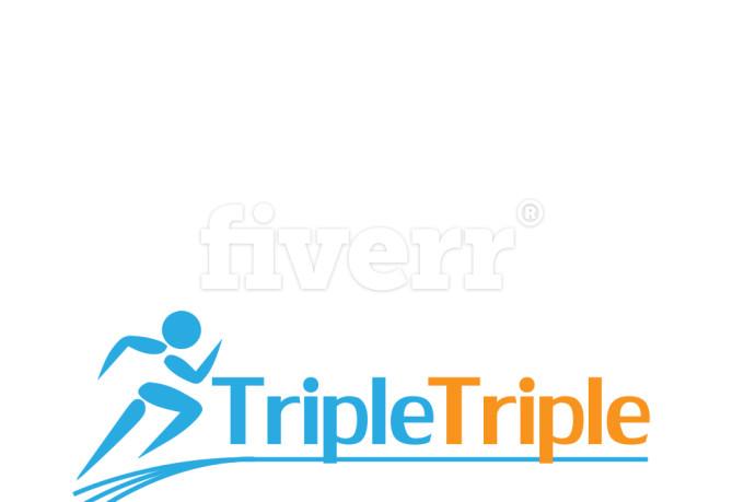 creative-logo-design_ws_1435465621