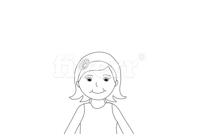 digital-illustration_ws_1435683305