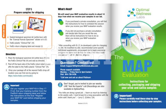 creative-brochure-design_ws_1435785087