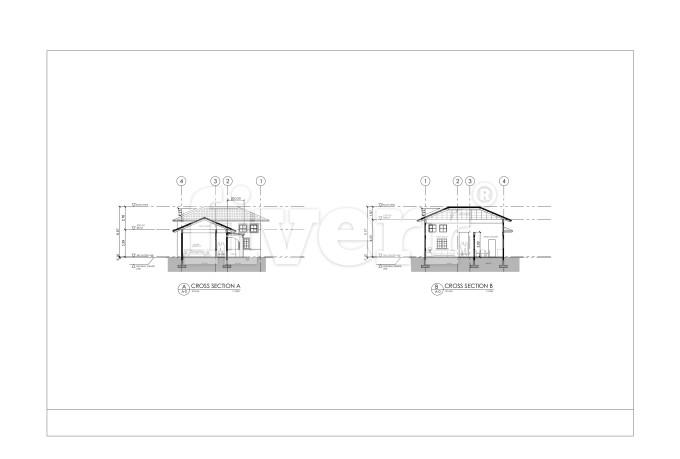 graphics-design_ws_1435859280