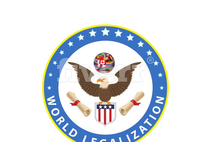 creative-logo-design_ws_1435877333