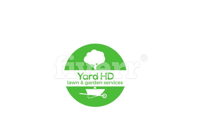 creative-logo-design_ws_1435966164