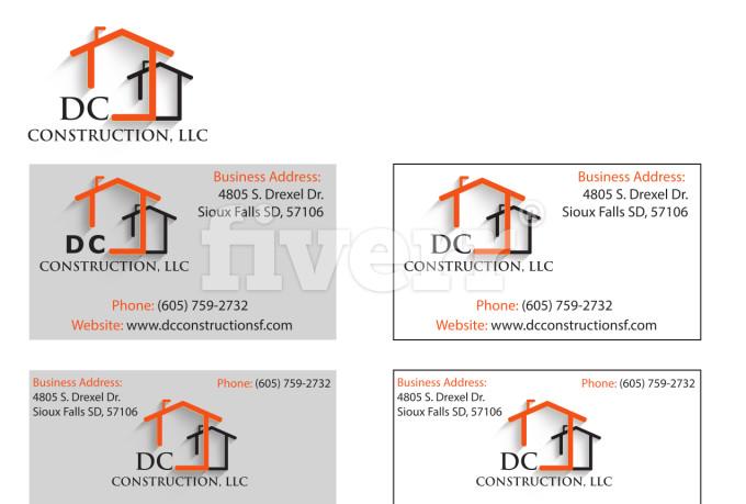 creative-logo-design_ws_1436189400