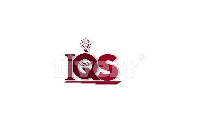 creative-logo-design_ws_1436222272