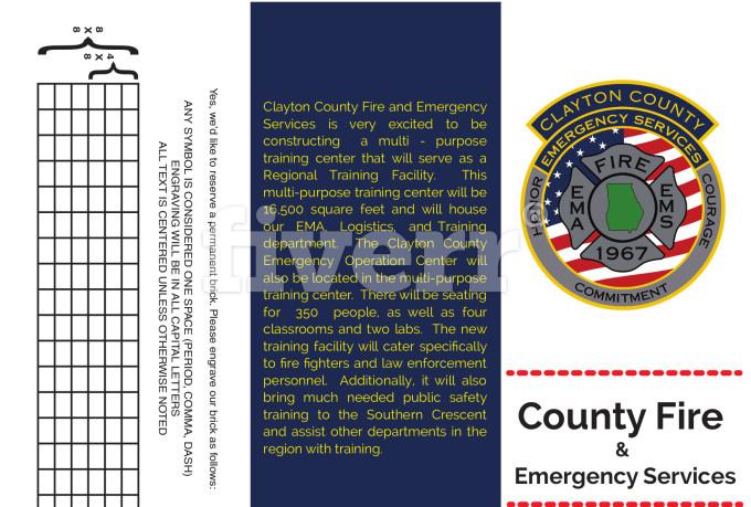 creative-brochure-design_ws_1436259717