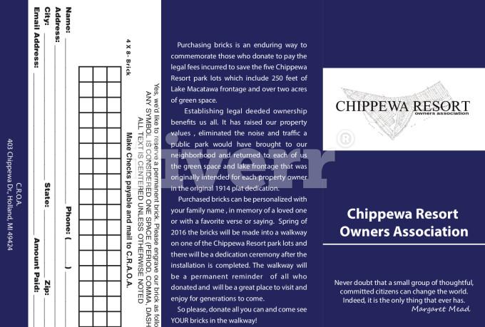 creative-brochure-design_ws_1436259792
