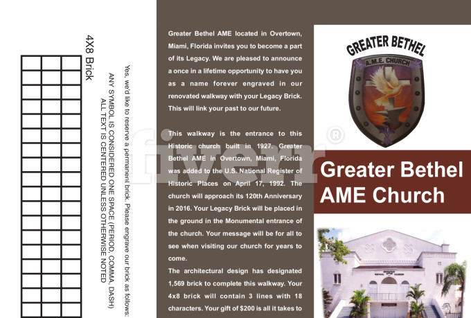 creative-brochure-design_ws_1436260143