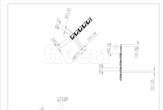 3d-2d-models_ws_1436260257