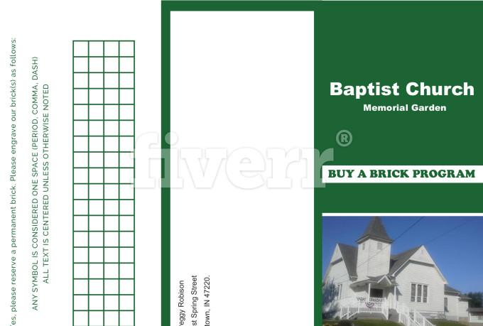 creative-brochure-design_ws_1436260278