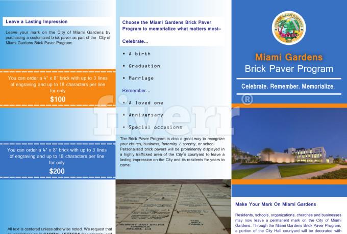 creative-brochure-design_ws_1436260349