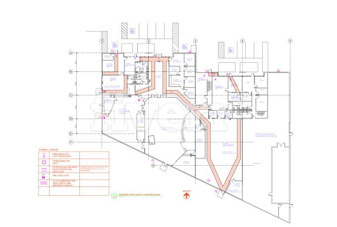 graphics-design_ws_1436293994