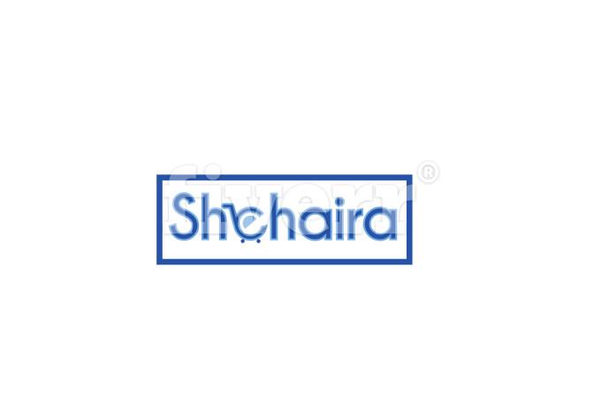creative-logo-design_ws_1436301846