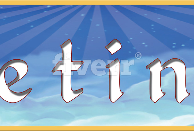 banner-ads_ws_1436342154
