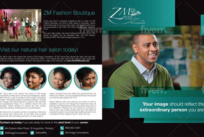 creative-brochure-design_ws_1436387739